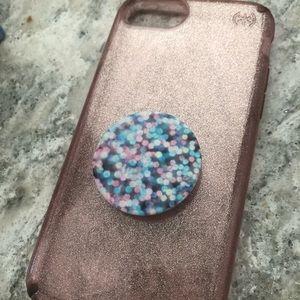 Speck iPhone 8 case